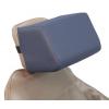 Classic Osteoarthritis Headrest Cushion