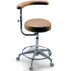Assistant's Stool Standard, ED20A