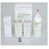 Orthodontic Resin - Starter Pack