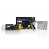 GC Fuji Automix LC Starter Kit