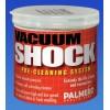 Vacuum Shock Tablets