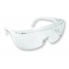 BARRIER Protective Glasses