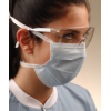 Surgical Tie-On Masks
